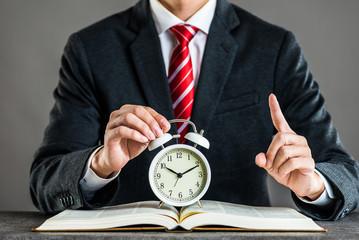 速読トレーニングのNBS法人研修