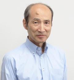 日本速読教育連盟 佐々木豊文